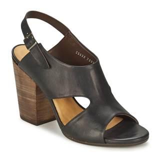 Sandále Coclico  CASPAR