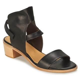 Sandále Coclico  TYRION