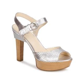 Sandále Fabi  KAITE