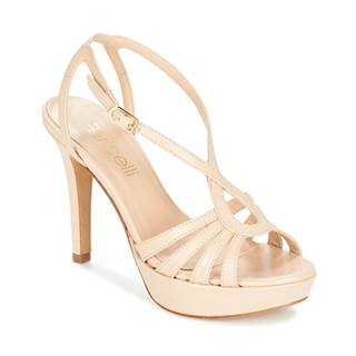 Sandále Fericelli  PANSA