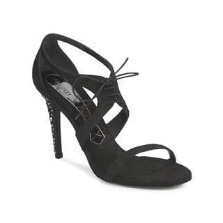 Sandále Magrit  MIJARES