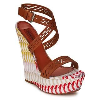 Sandále Missoni  XM015