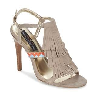 Sandále Replay  BENIE
