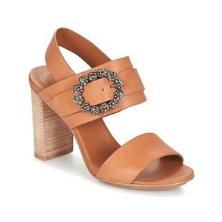 Sandále See by Chloé  SB30123