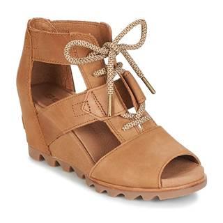 Sandále Sorel  JOANIE™ LACE