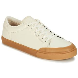 Skate obuv Element  MATTIS