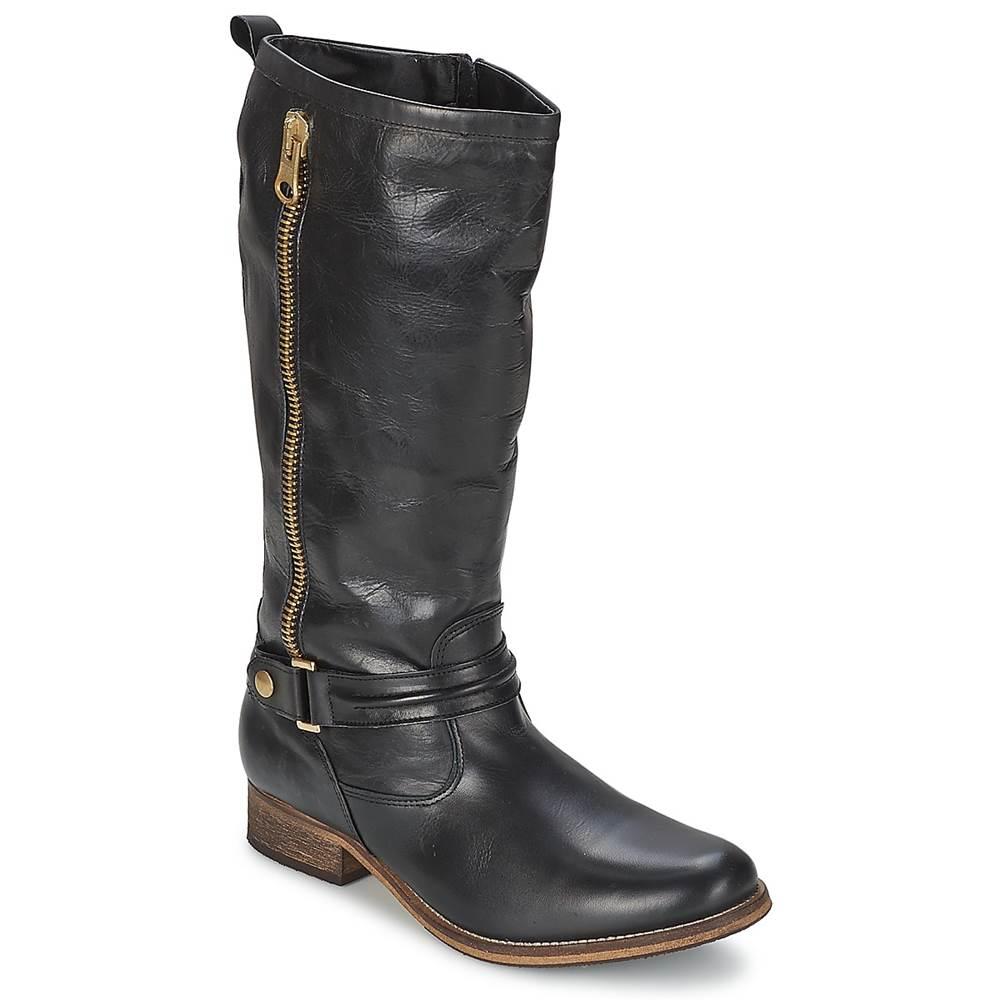 Nome Footwear Čižmy do mesta Nome Footwear  SASSIF CASU