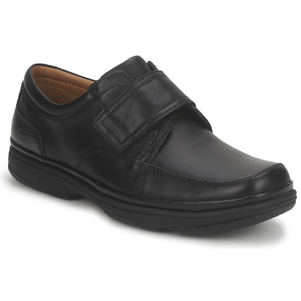 Derbie Clarks  SWIFT TURN