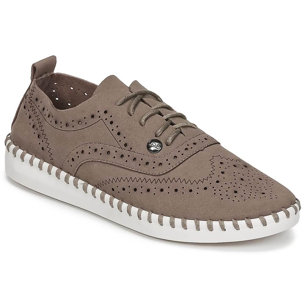 LPB Shoes Derbie Les Petites Bombes  DIVA