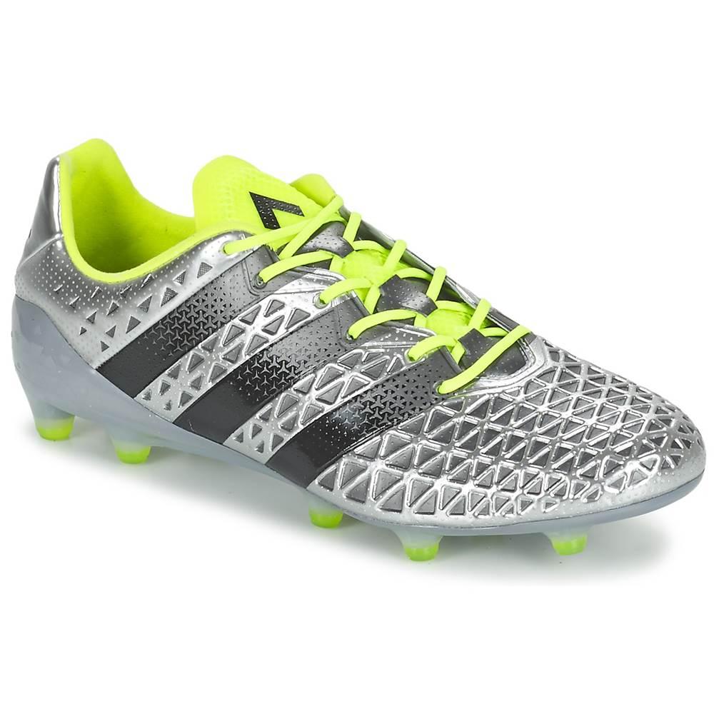 adidas Futbalové kopačky adidas  ACE 16.1 FG