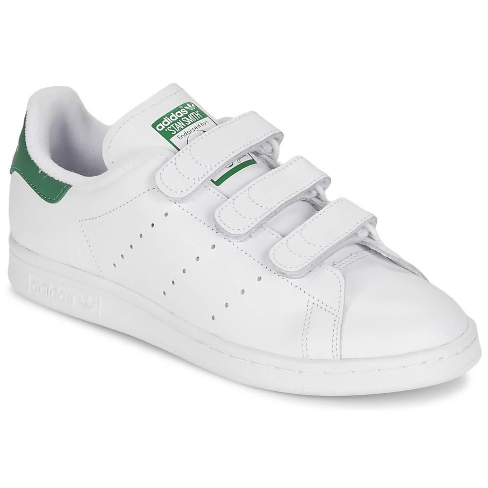 Nízke tenisky adidas  STAN ...