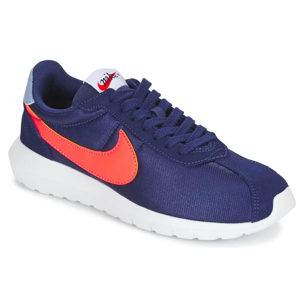 Nike Nízke tenisky Nike  ROSHE LD-1000 W
