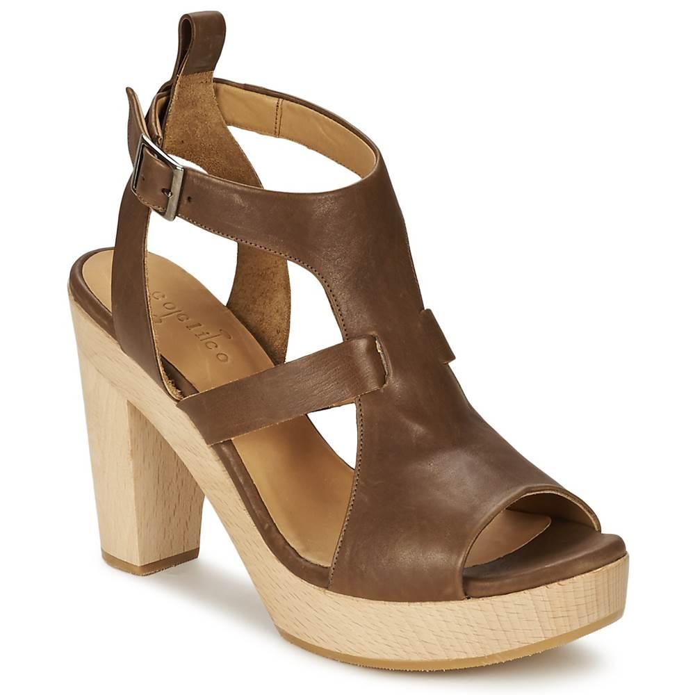 Coclico Sandále Coclico  SHAE