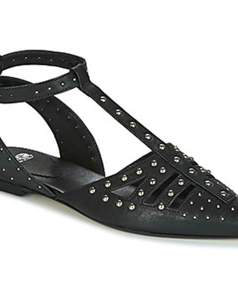 Sandále Fru.it  5294-947