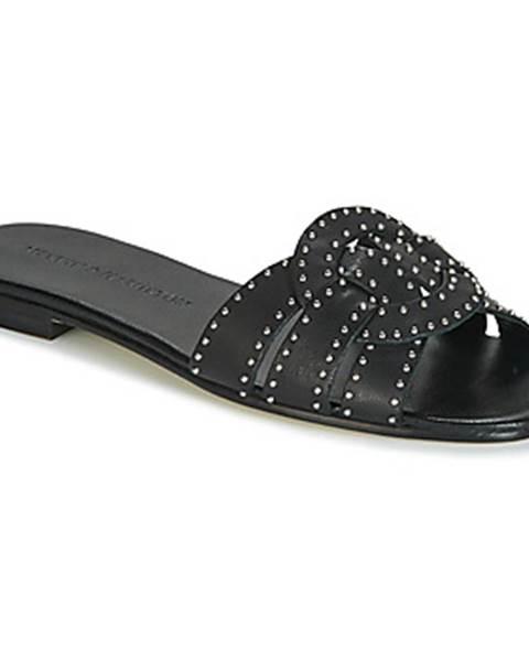 Sandále Melvin   Hamilton  ELODIE 14