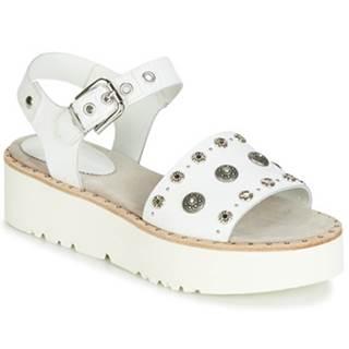 Sandále Fru.it  5435-476