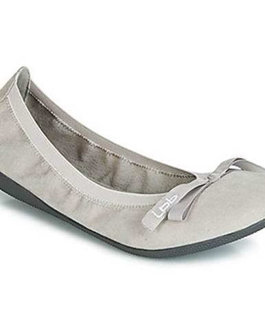 Balerínky LPB Shoes