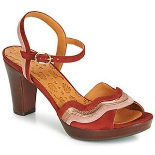 Sandále Chie Mihara  ENEA
