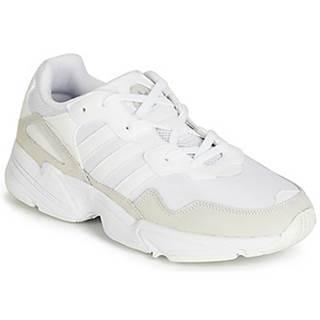 Nízke tenisky adidas  FALCON