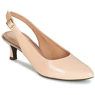 Sandále Rockport  TM KAIYA SLING