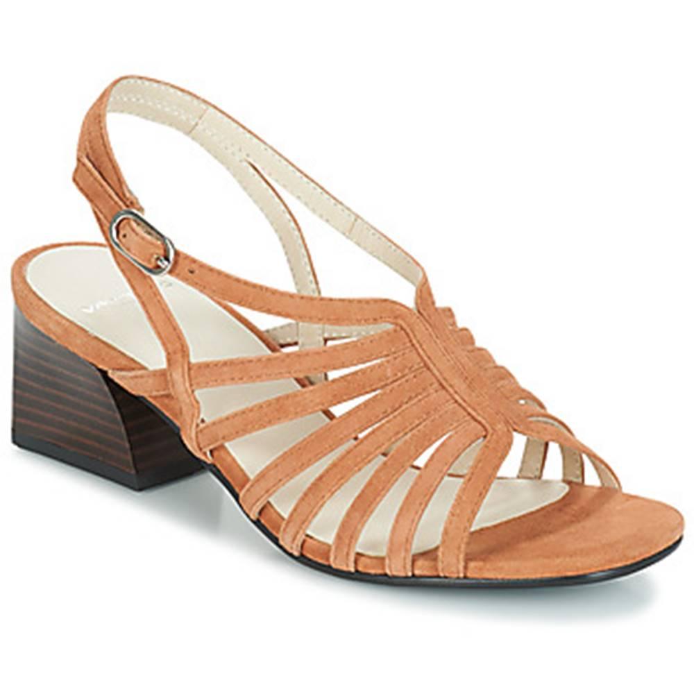Vagabond Sandále Vagabond  BELLA