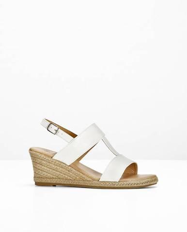 0b4597909ac2 Dámske sandále v super zľave až 53%