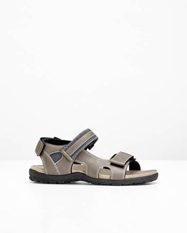 ba6a5df4b7dd Pánske sandále v super zľave až 60%