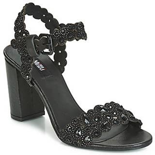 Sandále Mimmu  567Z14