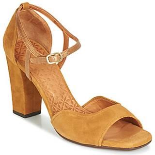 Sandále Chie Mihara  BRAHIM