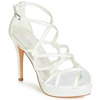 Sandále Menbur  ALODIA