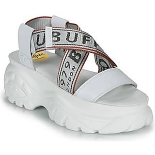 Sandále Buffalo  1501025