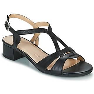 Sandále Caprice  SATIBO