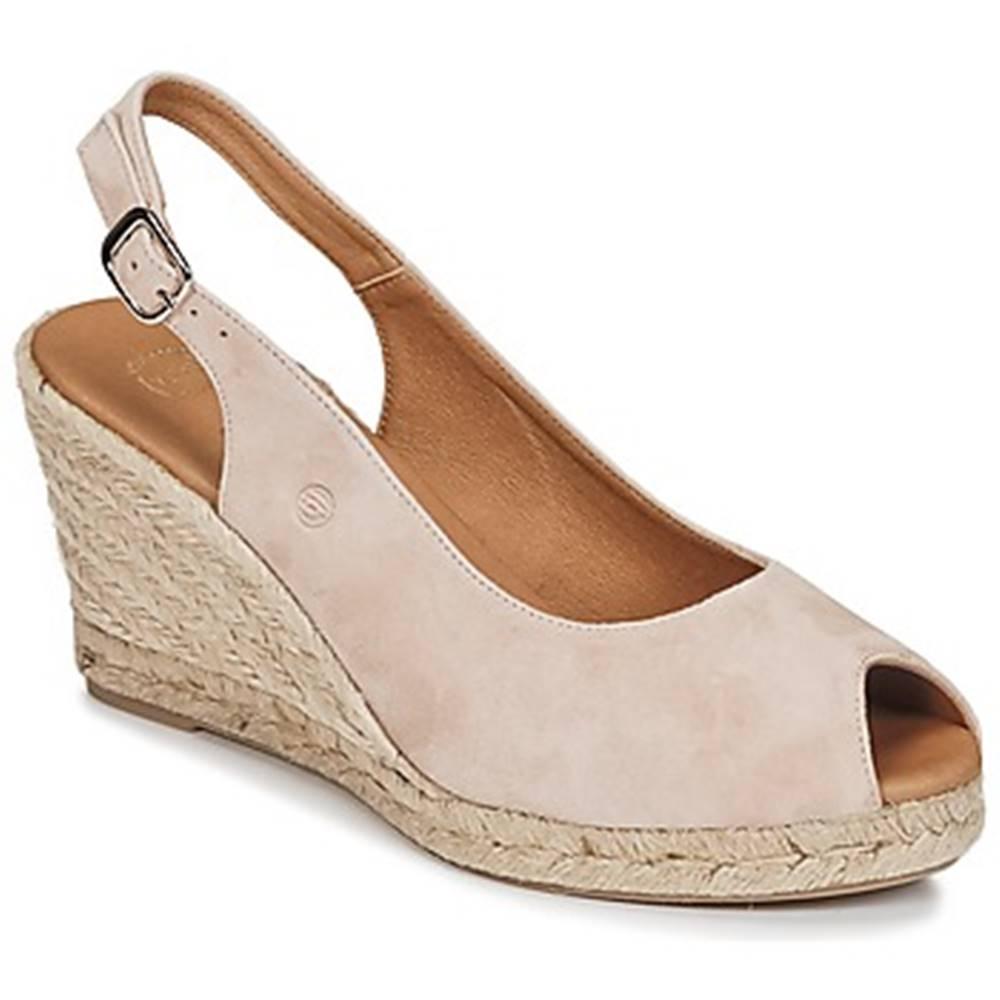 Betty London Sandále Betty London  INANI