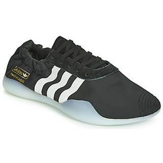 adidas  Nízke tenisky adidas  TAEKWONDO TEAM W