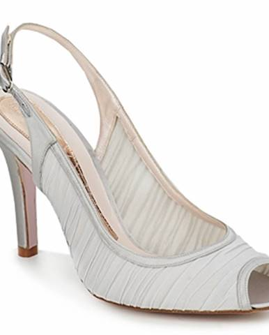 Sandále Magrit