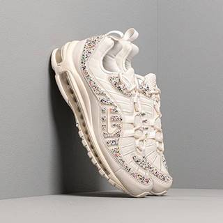 Nike W Air Max 98 LX Phantom/ Phantom