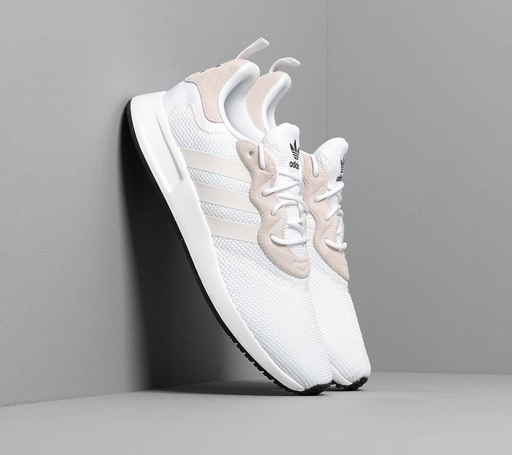 adidas Originals adidas X_PLR S Ftw White/ Ftw White/ Core Black