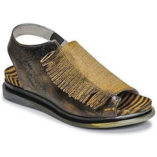 Sandále Papucei  DERMOT