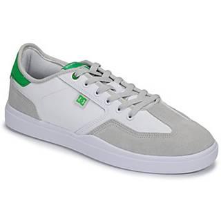 Nízke tenisky DC Shoes  VESTREY
