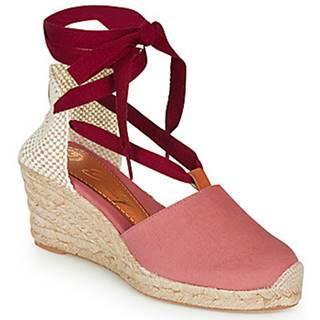 Sandále Betty London  GRANDA