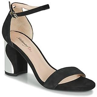 Sandále Metamorf'Ose  GABELOU
