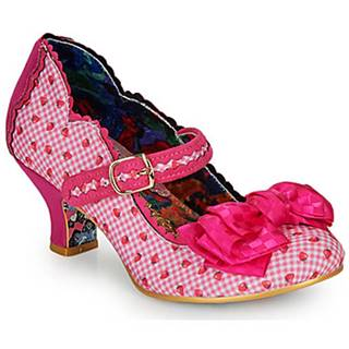 Lodičky Irregular Choice  SUMMER BREEZE