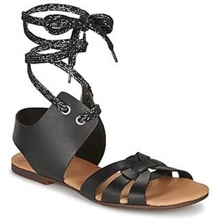 Sandále Ippon Vintage  SAND LINE