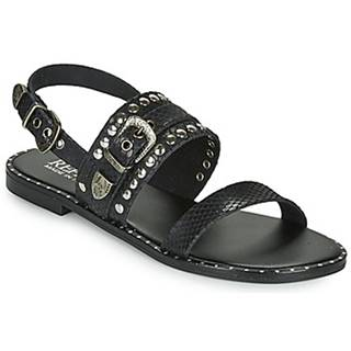 Sandále Replay  LIRA
