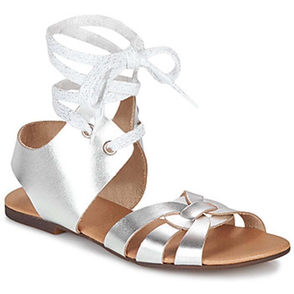 Ippon Vintage Sandále Ippon Vintage  SAND LINE