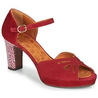 Sandále Chie Mihara  NOSHI