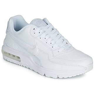 Nízke tenisky Nike  AIR MAX LTD 3