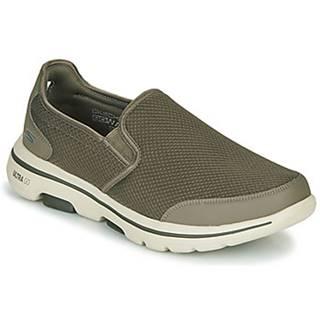 Skechers  Slip-on Skechers  GO WALK 5