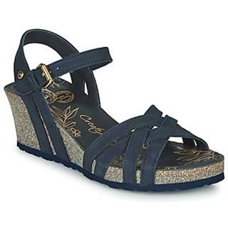 Sandále Panama Jack  VERA