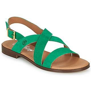 Sandále Betty London  MATOSSI